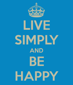 live-simply-and-be-happy